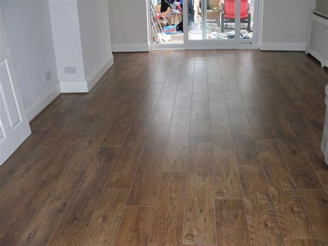 laminate flooring living room laminate flooring laminate flooring living room dining room