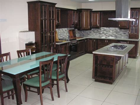 modular kitchen photos with price in bangalore