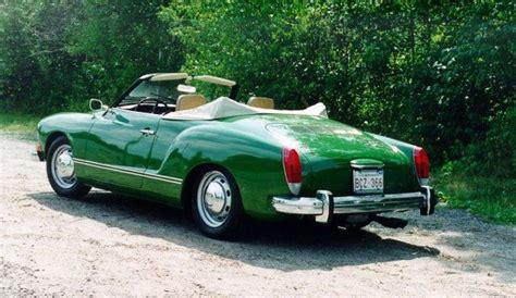karmann ghia green karmann ghia green on 43 pins