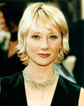 anne heche hairstyles anne heche google search body pinterest