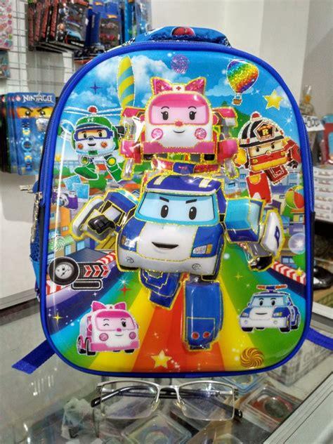 Baju Renang Anak Tk Swimsuitswimdiving Motif Cars gambar happy paud pendidikan anak usia dini preschool lks