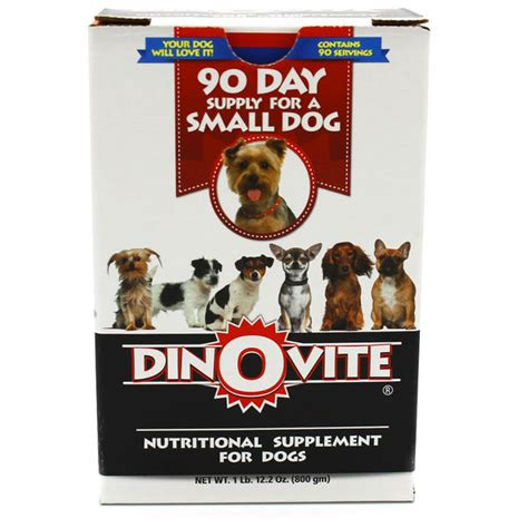 dinovite for dogs reviews dinovite for large dogs upcomingcarshq
