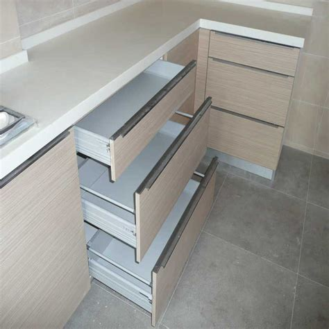 kitchen cabinet rails kitchen cabinet hardware sliding closet door rails buy