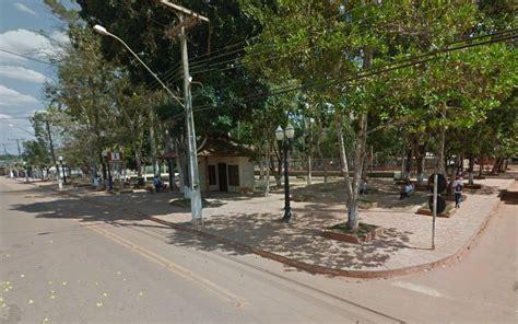 Tas Bs Cinil inqu 233 rito civil apura irregularidades em novas permiss 245 es para taxistas no interior do ac acre