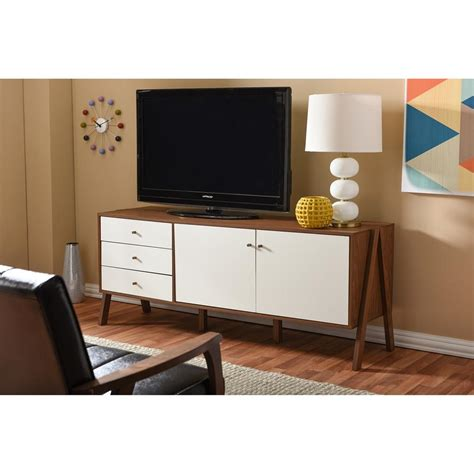 Modern Buffet L by Sideboard Cabinet Classic Design Sideboard