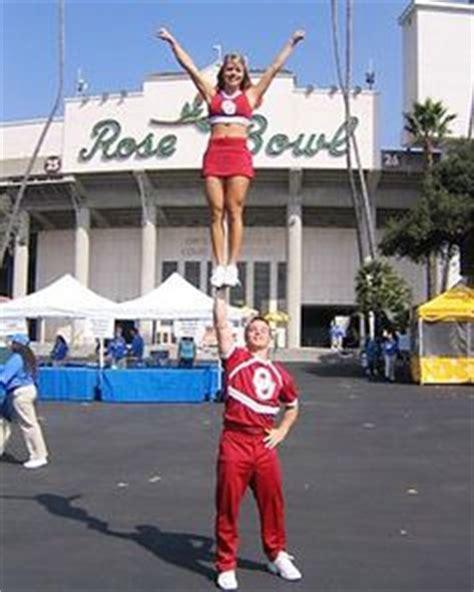 joanna garcia reba cheerleader sweet great legs joanna garcia reba cheerleader sweet great legs