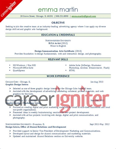 Relevant Experience Resume by Relevant Experience Resume Resume Badak