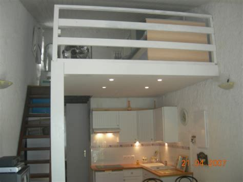 construire sa chambre amenagement sous un escalier