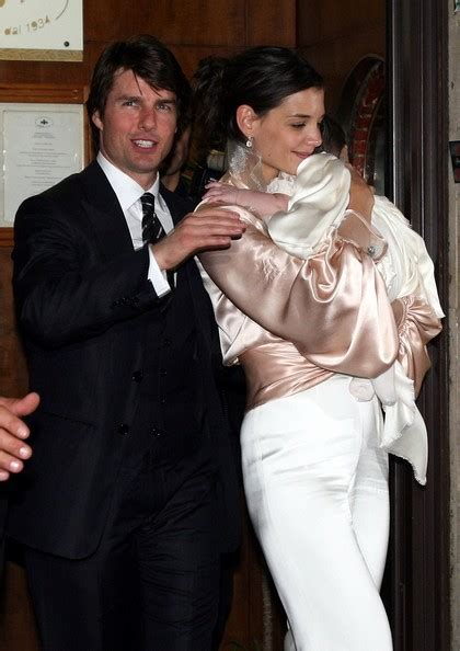 laste ned filmer ben is back tom cruise photos photos tom cruise and katie holmes