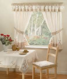 Coffee Cup Kitchen Curtains Kitchen Tier Curtains With Coffee Cups Curtain Design