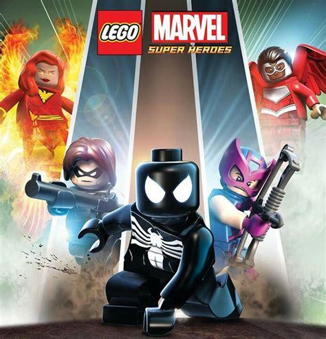 tutorial lego marvel superheroes 14 best images about lego marvel superheroes on pinterest