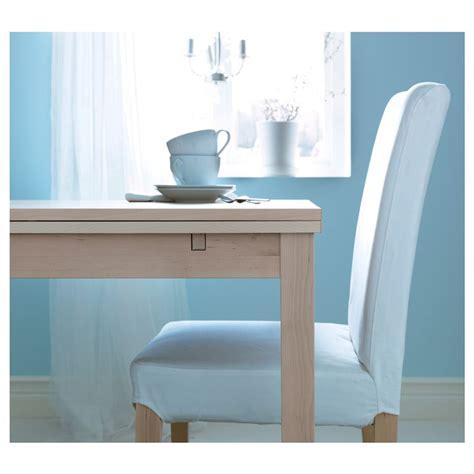 tavolo quadrato ikea tavolo allungabile arredo elegante e pratico tavoli