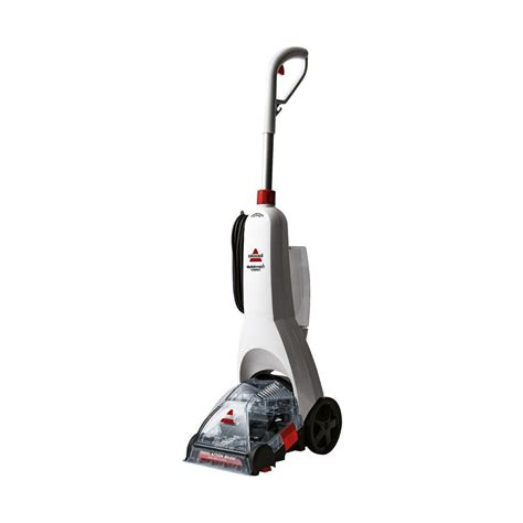 rug washers buy bissell 48w48 carpet washer