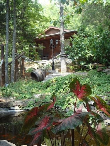 crystal cove bed and breakfast pin by alicia andy todd on branson mo pinterest