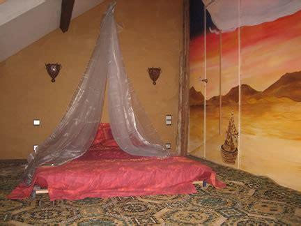 chambre mille et une nuit chambre mille et une nuit une touche d exotisme