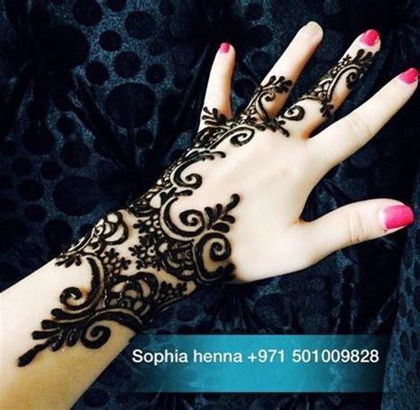 henna design emirates henna home service services uae chitku ae