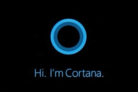 hi can how to disable cortana in windows 10