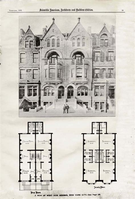 historic house plans reproductions historic house plans reproductions 28 images pictures historic house plans