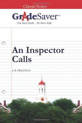 important themes in an inspector calls 25 best ideas about an inspector calls summary on