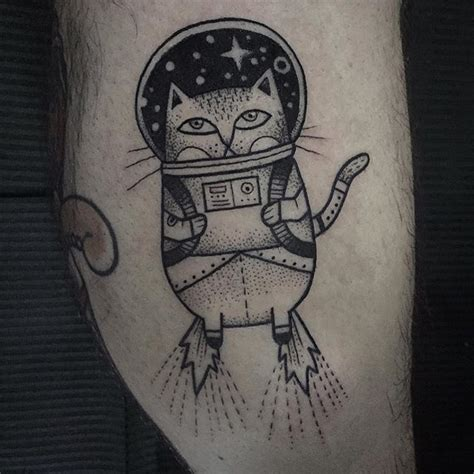 tattoo viewer app 17 best ideas about ufo tattoo on pinterest alien tattoo