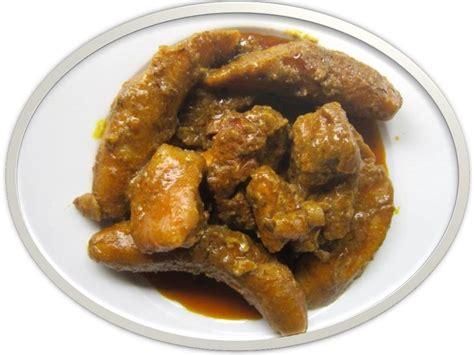 cuisine africaine camerounaise cuisine africaine