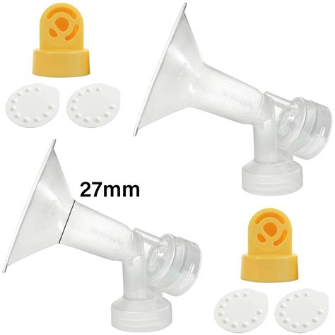 medela swing membrane nenesupply parts for medela breastpumps