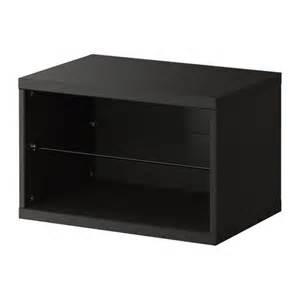 Besta Storage Unit Ikea Home Furnishings Kitchens Appliances Sofas Beds