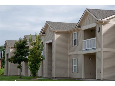 section 8 housing list new orleans louisiana section 8 housing in louisiana homes la