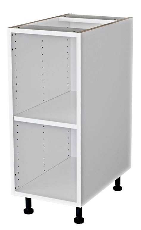 Kitchen Cabinets Online Canada by Eurostyle Base Cabinet 12 White The Home Depot Canada