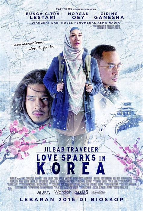 tempat download film india lama download film jilbab traveler love sparks in korea