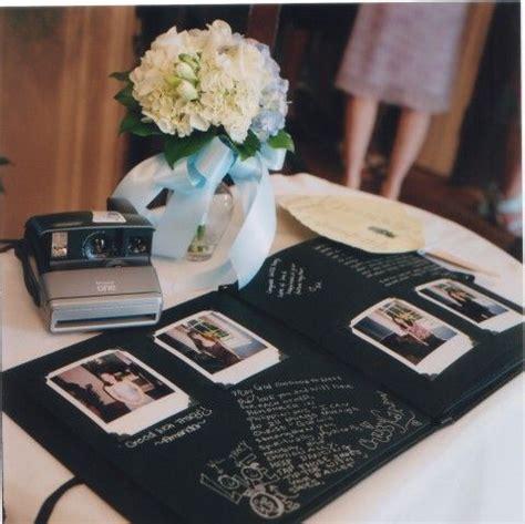 libro andrea belver el outfit libro firmas con polaroid boda ideas andrea libro de visitas polaroid y libros