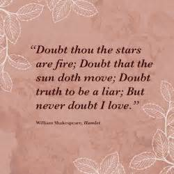 The 8 Most Romantic Quotes from Literature :: Books ...