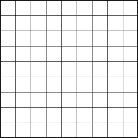 printable sudoku forms blank sudoku military bralicious co