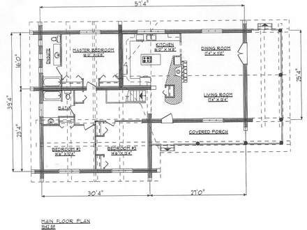 free home addition plans ranch style house floor plan design shotgun house