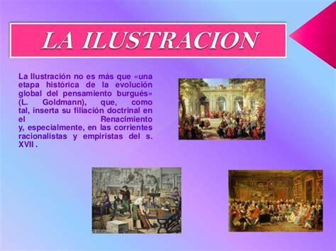 que es la ilustracion 8420657166 la ilustracion