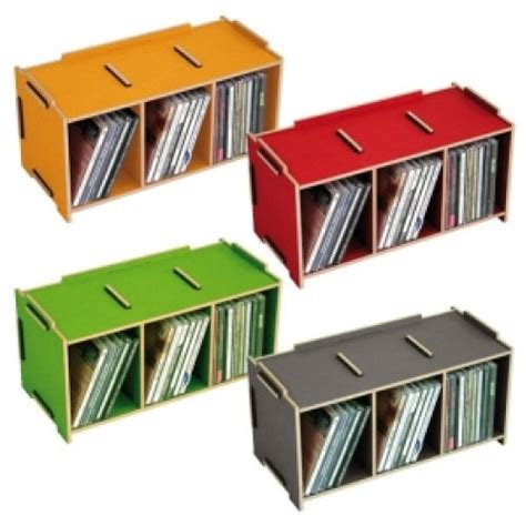 cd ständer cd regal pappe bestseller shop f 252 r m 246 bel und einrichtungen