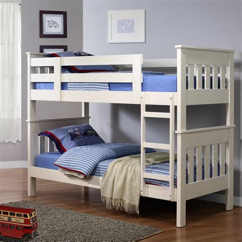 bunk beds designs bedroom murphy bunk bed plans loft bed for kids double