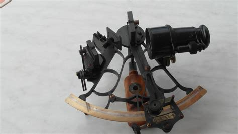 sextant horse curious geographer a journey in inquiry learning