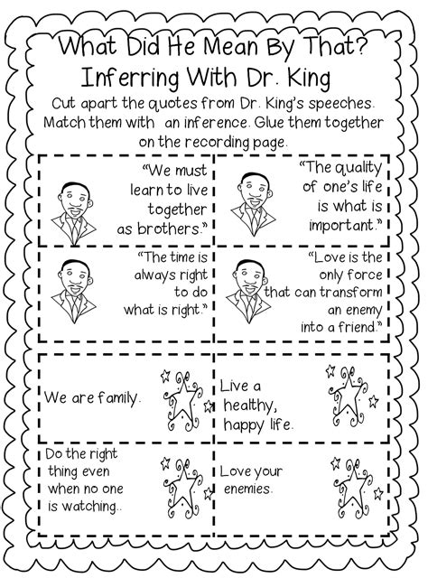 biography lesson plans first grade first grade wow historical figures mlk and inventors