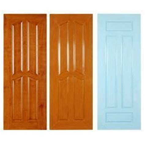 sintex pvc bathroom doors sintex pvc door from kovai doors unit of a s fibre glass