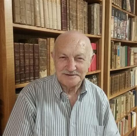libreria antiquaria canesi il salotto dei bibliofili rmfonline
