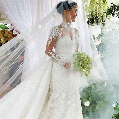 Wedding Wear Gowns by What Should The Groom Wear Tuxedo Lounge Morning Or