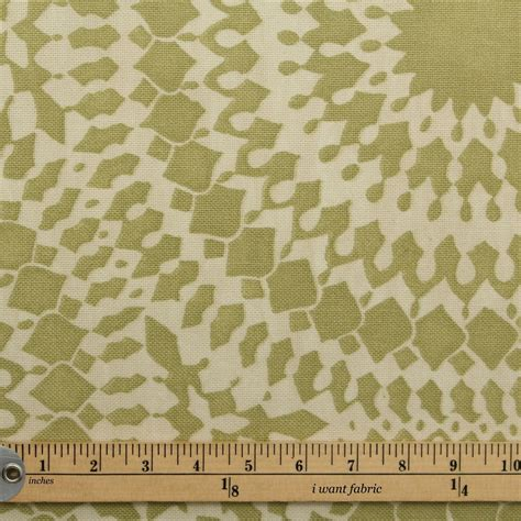 harlequin upholstery fabric harlequin designer cotton jute floral heavy prints curtain