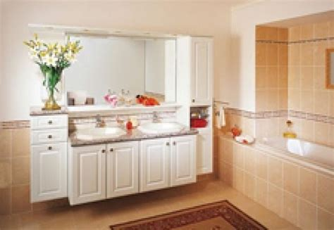 decorare baie 7 idei de decorare pentru baie cu un buget mic
