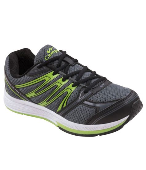 lightest sports shoes cus lightweight green sport shoes price in india buy