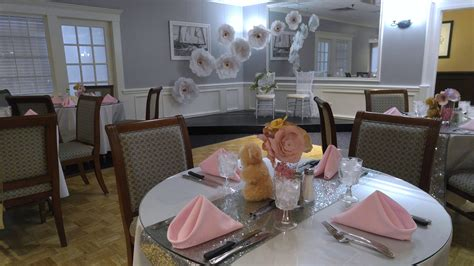 When Are Baby Showers Held by Baby Shower For Baby Fairhaven Ma