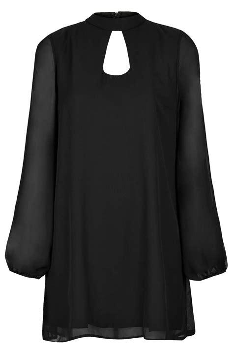 kleiderschrank yesss summer essentials das kleine schwarze f 252 r den sommer