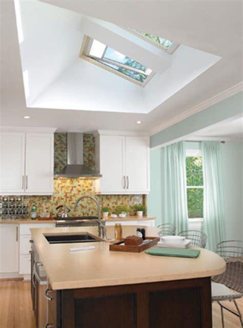 Kitchen Extensions Side Return skylights sebastian builders llc