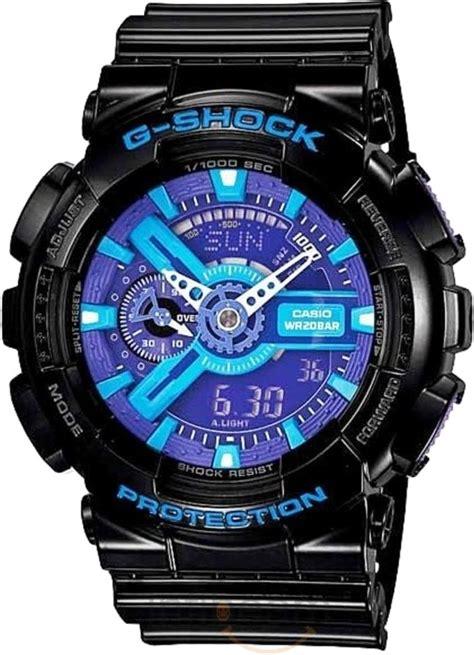 casio g332 g shock analog digital for buy