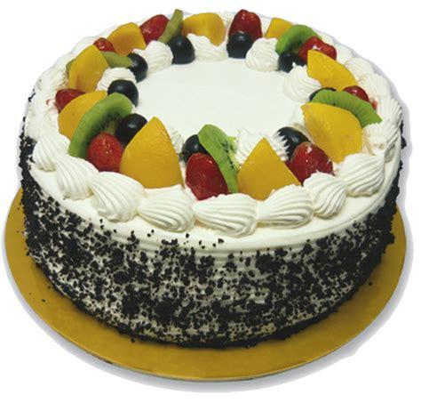imagenes de tortas groseras para adultos cumplea 241 os sin torta zabni celebraciones